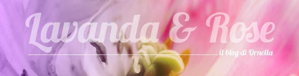 Lavanda & Rose
