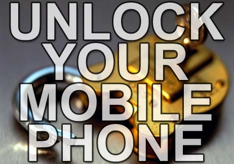 how to unlock phone security code how to unlock phone security code