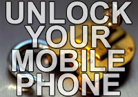 Unlock Any Phone Security Code For All Mobile Phones