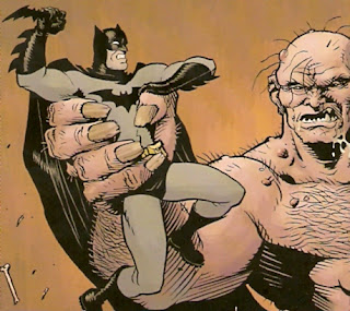 Batman en+manos de gigantes.jpg