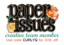 TAKE 20% ON ALL YOUR SCRAPBOOKING NEEDS ALL DAY, EVERYDAY!!!