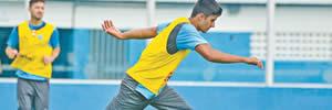 Bahia x Paysandu: tricolor enfrenta a melhor defesa