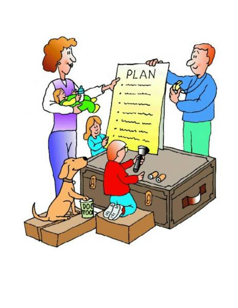 family definition assignment Of contents part i requirements for assignment of teachers   foods, nutrition, family relations, disease control and prevention, safety.