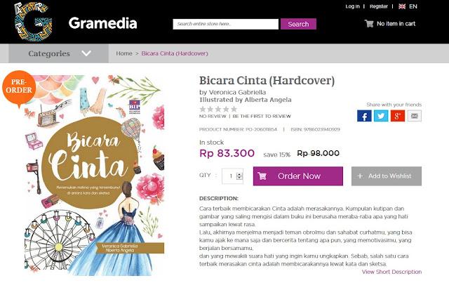 http://www.gramedia.com/bicara-cinta-hardcover.html