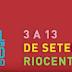 [Novidades] Autores Internacionais na Bienal 2015