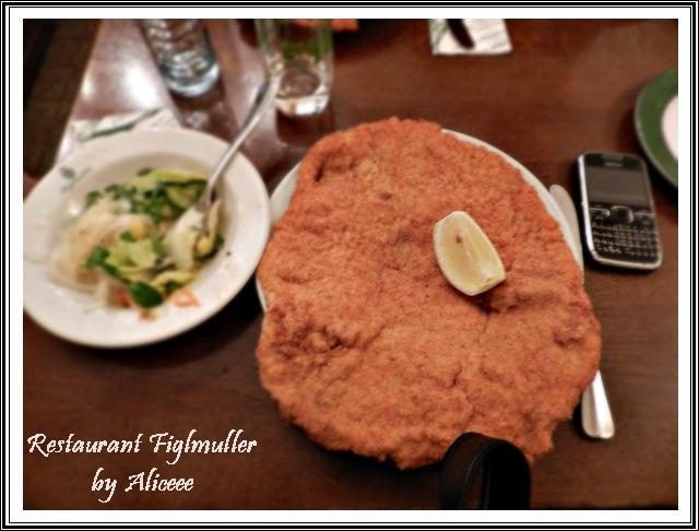 Restaurantul-Figlmuller-din-Viena