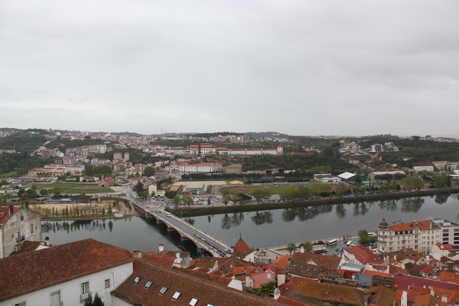 fetiche por pes bate papo portugal