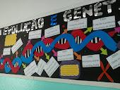 31A/2012- A História e a Genética