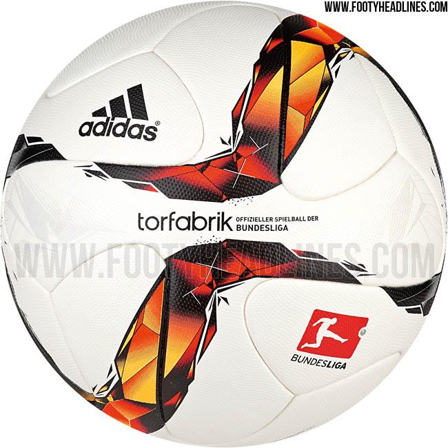 euroliga fussball