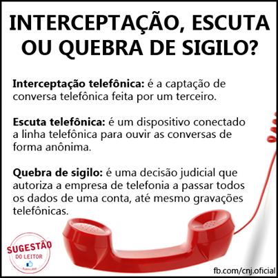 ebook direito constitucional descomplicado download