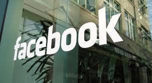 Facebook Dilarang Untuk Anak Kecil