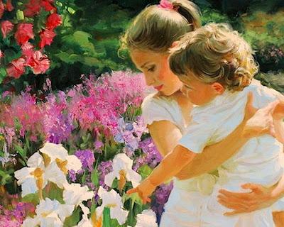 impresionismo-femenino-pintado-al-oleo