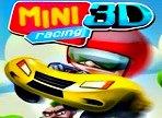mini juegos en 3d