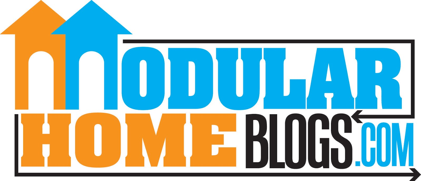 Modular Home Blogs