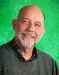 Michael P. Garofalo
