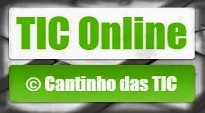 TIC Online