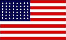 Mia Flago - My Flag