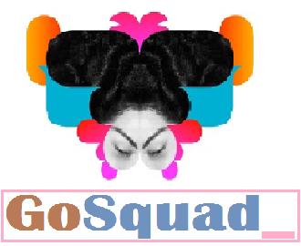 GoSquad