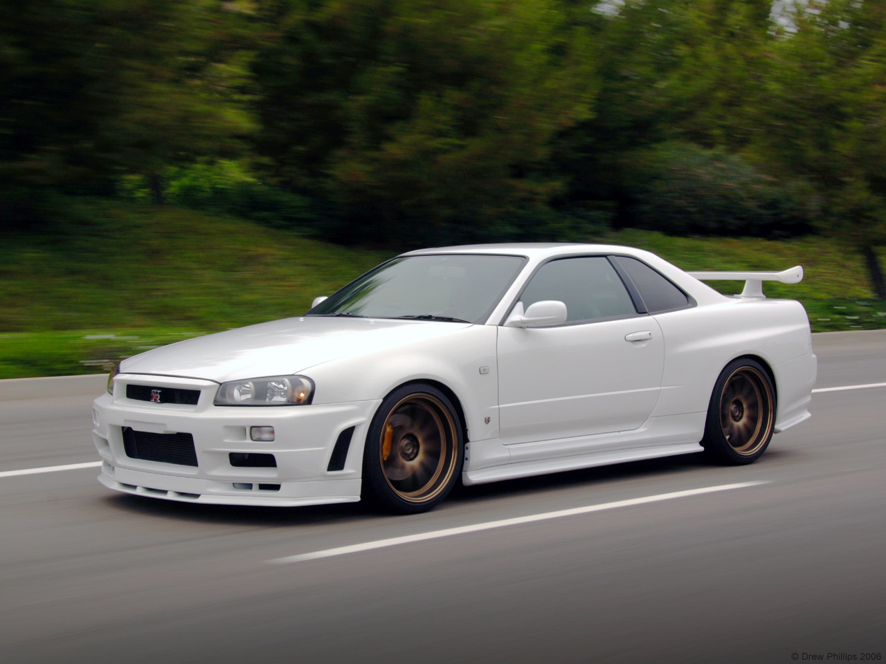 sports cars nissan skyline gtr r34 wallpaper. Black Bedroom Furniture Sets. Home Design Ideas