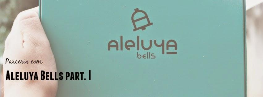 http://www.jovenspreciosas.com/2014/12/parceria-com-aleluya-bells-part-i.html