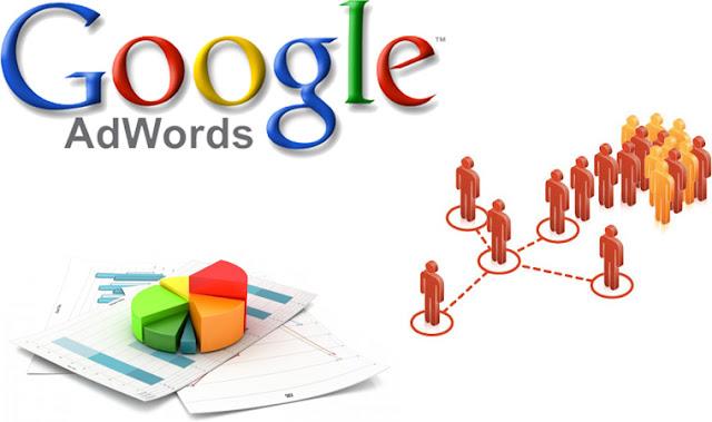 Mengenal Google Adwords dan Fungsinya dalam Dunia Periklanan