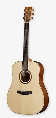 buy a guitar online