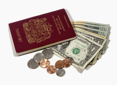Top 5 tips to make money on your single trip travel insurance