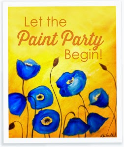 Hoosier hospitality in central and southern indiana for Wine and paint indianapolis