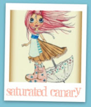 Saturated Canary