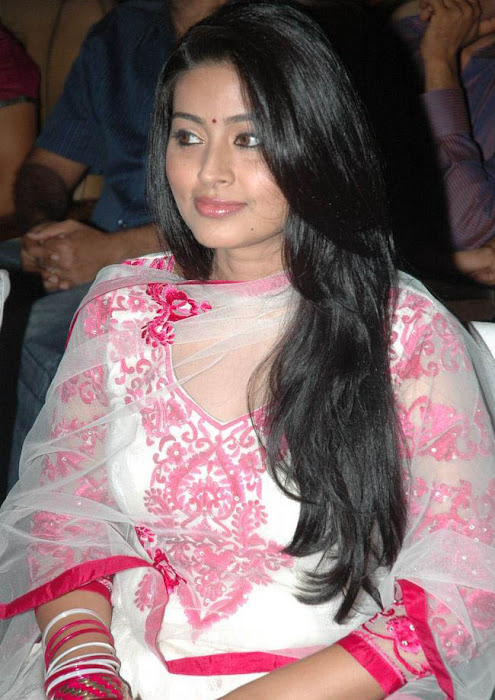 sneha new hot images