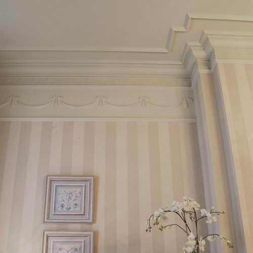Sztukateria orac decor nmc produkcja kolumn antycznych - Stucchi decorativi per pareti ...