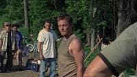 The Walking Dead - Temporada 1 - Ve Onliner