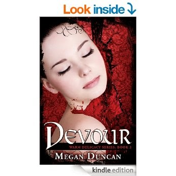 http://www.amazon.co.uk/Devour-Paranormal-Romance-Delicacy-Series-ebook/dp/B00BLUJIHY/ref=cm_cr_pr_product_top