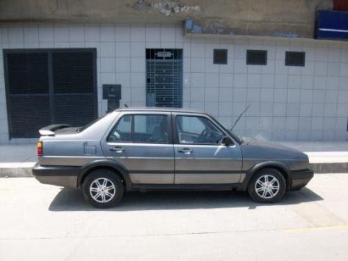 Autos Usados Perú: Volkswagen Jetta
