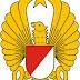 Vector Logo TNI AD