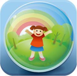 proteggere lo smartphone contro i bambini