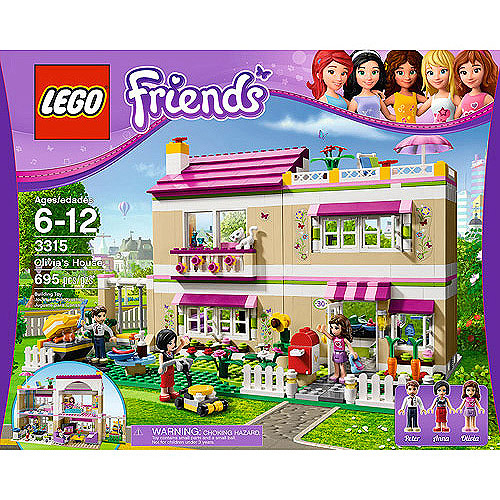 Toys R Us Legos For Girls : Sewing for american girl dolls lego