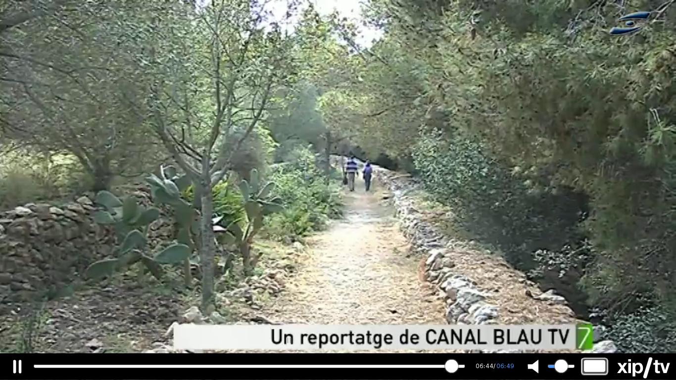 http://canalblau.xiptv.cat/la-setmana-penedes-garraf/capitol/protegir-l-ortoll-de-vilanova-i-la-geltru
