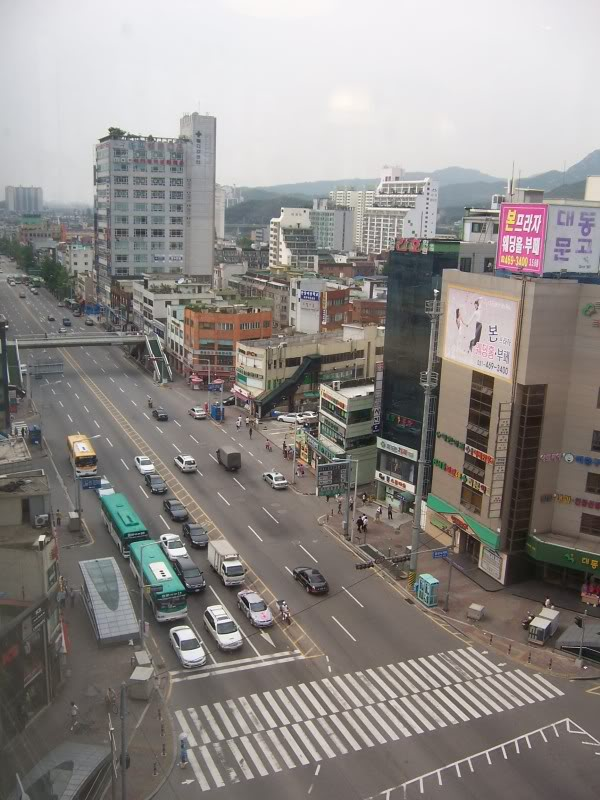 Anyang China  city photos : Cities in World: Anyang China