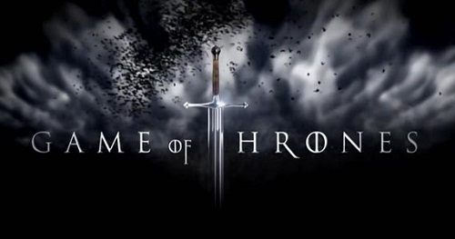 Game of Thrones  2 extraits du premier épisode de la saison 3
