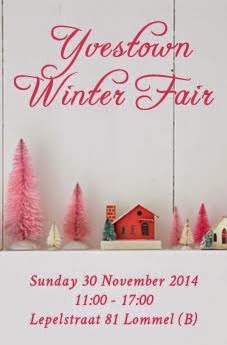 yvestown winter fair
