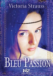 http://www.wiz.fr/wiz-fiction/bleu-passion-94097.html