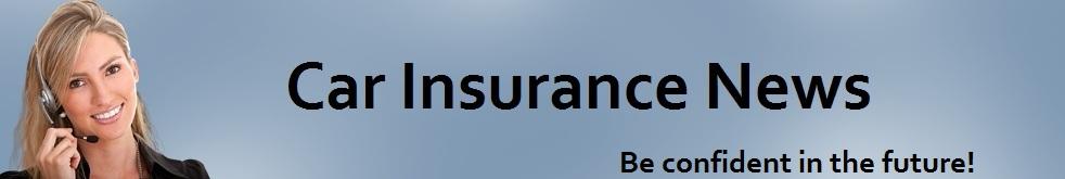 Car Insurance News