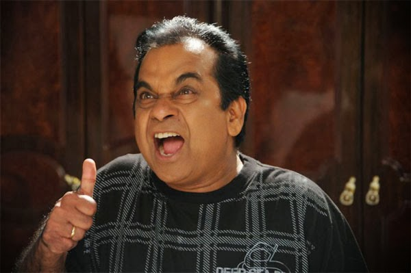 brahmanandam comedy video