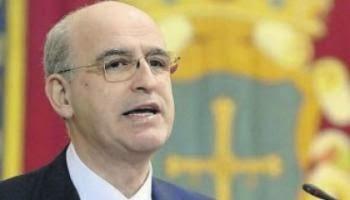 El Defensor Del Universitariu Recomienda A Gotor Cambios Nel Reglamentu Dusu Asturianu