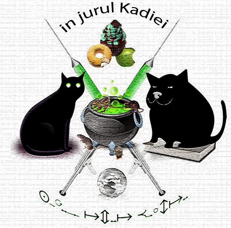 Kadia