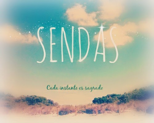 Sendas