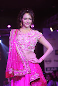Lakshmi Manchu latest photos-thumbnail-19