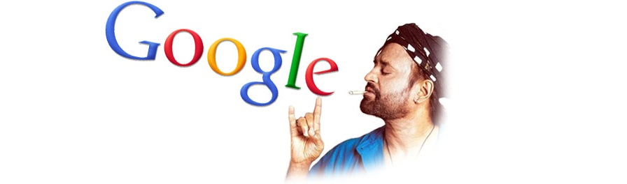 how to kill rajinikanth- Google Search