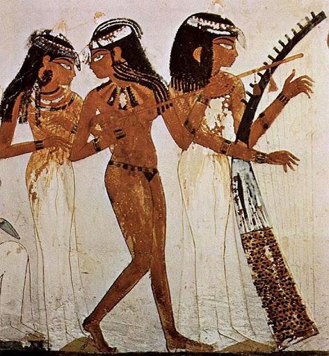 arte egipcio. artes figurativas egipcias. egipto a tus pies. canon de las proporciones humanas egipcias. escultura egipcia
